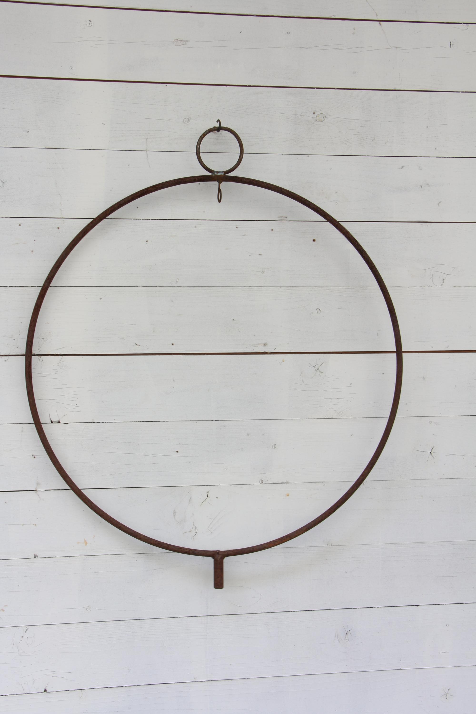 "Kranz-Ring  XL ""600"""