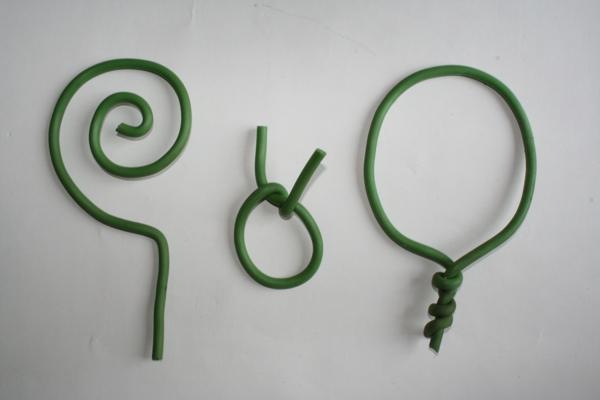 "Pflanzenbinder  ""dick 7 mm"""
